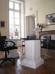 bureaux à vendre nantes vente bureaux nantes 44000 224m2 id 334440 bureauxlocaux com