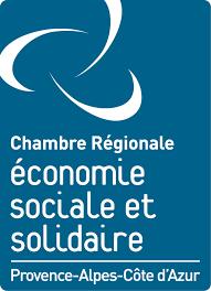 chambre r馮ionale de l 馗onomie sociale et solidaire chambre régionale économie sociale solidaire mardi 15 septembre