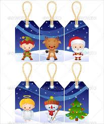 christmas gift card templates free howto billybullock us