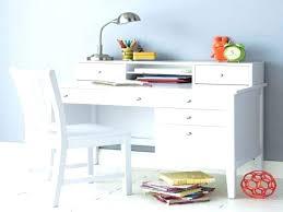 Kid Desk Awesome Diy Desk Ideas Pictures Liltigertoo