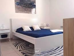 chambre bleu pastel chambre bleu pastel avec beau chambre blanche et bleu et peinture