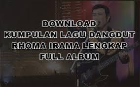 download mp3 dangdut lawas rhoma irama download lagu dangdut mp3 rhoma irama lengkap music downloads