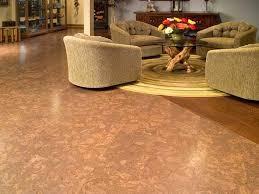 Inexpensive Flooring Ideas Marvelous Ideas Inexpensive Flooring Options For Basement Novic Me