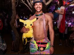 top 18 pack halloween costume ideas u2013 sojourner bags