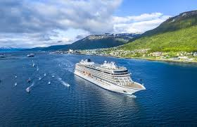 11 best cruise lines for couples u s news travel
