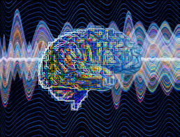 white house report how artificial intelligence will impact some