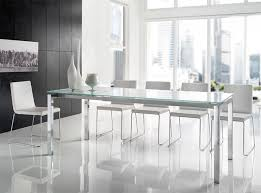 White Dining Table With Black Chairs Eight Hands Gallery Photo Gallery Dining Room Grand Rapids Mi