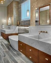 Best Kitchen  Bath Design Images On Pinterest Bath Design - Kitchen and bathroom designer
