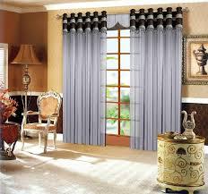 curtain design interior home modern curtains designs ideas curtain design