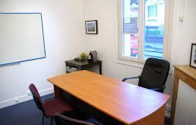 location bureau à la journée de bureau à la journée