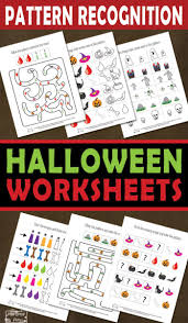 Free Printable Halloween Cards For Kids 1351 Best Halloween And Monster Activities For Kids Images On