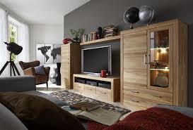 Holz Schrank Wohnzimmer Einrichtung Schlafzimmer Mit Fernseher Einrichten Möbelideen Möbel Aus