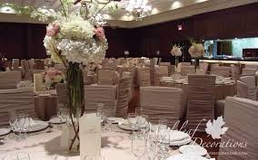 wedding chair covers rental toronto wedding decorations chagne blush pink modern ruche