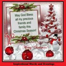 christmas wishes messages 3 photo christmas greetings