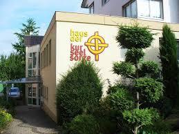Bad Krozingen Thermalbad Vita Classica Saunaparadies Bad Krozingen Badische Zeitung Ticket