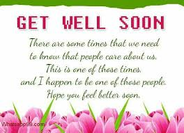 feel better cards 726 best get well quotes images on feel better get