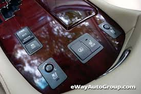 2008 lexus gs 460 gas mileage 2008 lexus ls 460 carrollton tx eway auto group carrollton