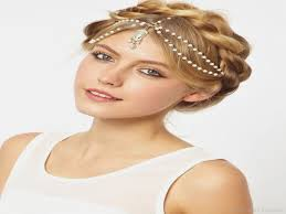 greek prom hairstyles half up half down prom hairstyles can be elegant and