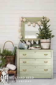 miss mustard seed milk paint near me two toned milk paint dresser part three miss mustard seed