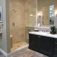 travertine walls installing travertine tile shower walls bathroom design ideas m