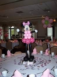 balloon arrangements chicago gallery category balloon decorations chicago image minnie mouse