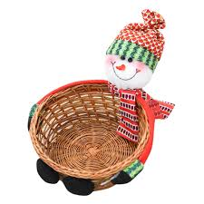 compare prices on christmas basket gift online shopping buy low