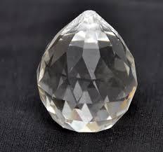 planet feng shui crystal ball idolza