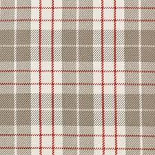 plaid fabric check fabric all architecture and design manufacturers