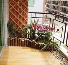 Small Apartment Balcony Garden Ideas Garden Ideas For Apartment Balconies