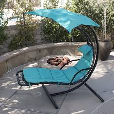 modern hammock with canopy hammock with canopy style