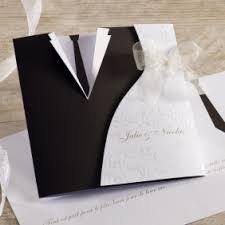 faire part mariage et blanc faire part mariage baroque noir et blanc tadaaz