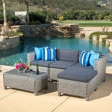 Outdoor Fabric For Patio Furniture Sunbrella Sling Patio Furniture Sunbrella Outdoor Fabric Sunbrella