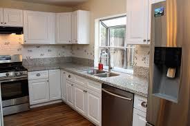 home design center roseville homes for sale in roseville under 600 000