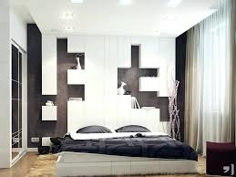 contemporary wall painting u2013 alternatux com