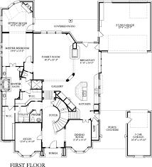 john wieland homes floor plans home plan reviews plan a260 from trendmaker homes