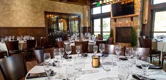 Italian Dining Room by Private Italian Dining Tuscan Market Burlington