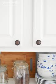 How To Hang A Cabinet Door Cabinet Door Knobs Cabinet Door Knob Location Photo 3 Dresser