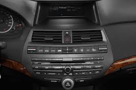 honda accord 2012 interior 2012 honda accord price photos reviews features