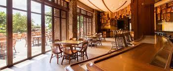 dining room bar olelo room bar u0026 lounge aulani hawaii resort u0026 spa