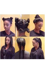 bob marley sew in hairstyles 17 hot hairstyle ideas for women with afro hair