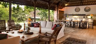 beautiful villa for rent in umalas canggu bali