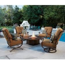 ow lee usa outdoor furniture