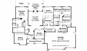 craftsman homes floor plans inspiring floor plans for craftsman style homes photo house