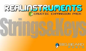 caustic unlock key apk app caustic pack strings v1 apk for windows phone android