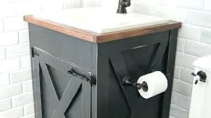 bathroom sinks and cabinets ideas narrow bathroom vanity and sink small corner bathroom vanity sink