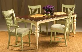 36 x 72 dining table 36 x 72 dining table friendly synthetic wood x inch rectangular