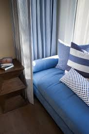 26 best bassett furniture