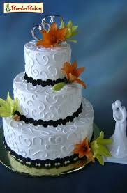 wedding cake on a budget bakery arizona low budget wedding cake in