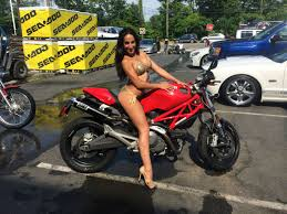 can you ride a motocross bike on the road the dos and don u0027ts of washing a motorcycle part one autoevolution