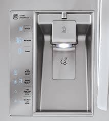 307 Best Kitchen Images On by Lg Lfxs30726s 36 Inch French Door Refrigerator With Slim Spaceplus